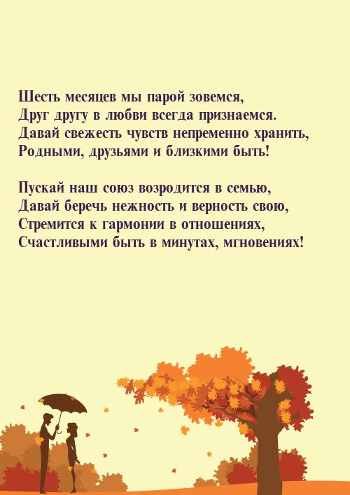 Леонид куравлев его жена и дети 72
